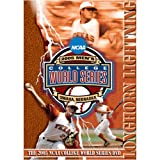 2005 NCAA College World Series