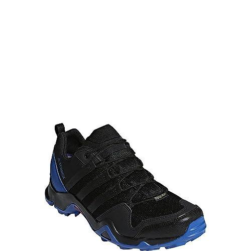Adidas Sport Performance Men s Terrex Ax2r GTX Sneakers e3c496bc5