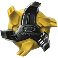 Softspikes Cyclone Cleat - Fast Twist