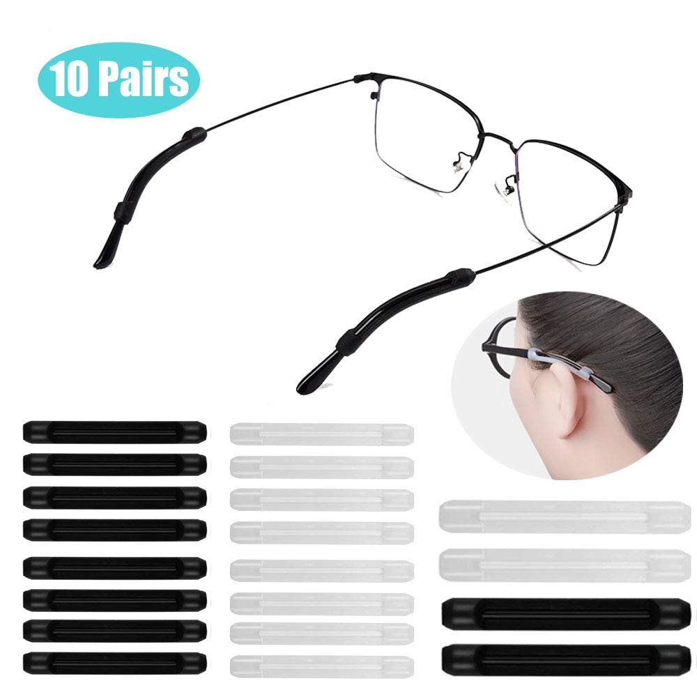 A must have for anyone that wears glasses
