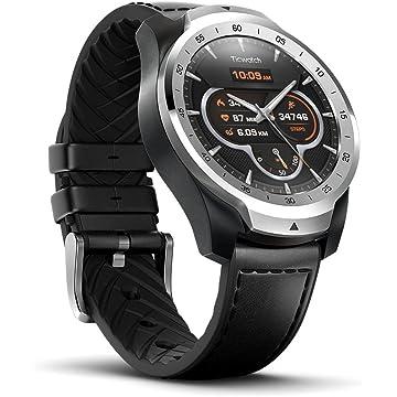 top selling TicWatch Pro Bluetooth Smart Watch