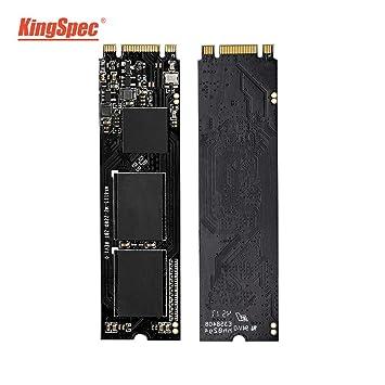 M.2 Sata Ssd 240 GB 480 GB 1 TB Ssd M2 Ngff 2280 Mm Unidad De ...