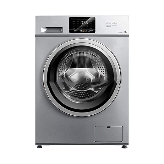 Waschmaschine Lavadora de 10 kg de Gran Capacidad para lavadoras ...