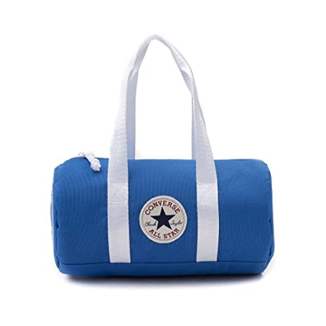 2c0a4f25a44 Image Unavailable. Image not available for. Color  Converse Chuck Taylor Lunch  Tote
