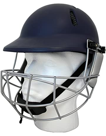 9ea9084cb6 Woodworm Cricket Select Cricket Helmet - Available for Adult and Junior
