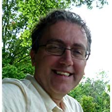 Stuart France