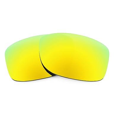 Revant Ersatzlinsen für Oakley Jupiter Squared Plasma Lila MirrorShield® hVBD5tyTT5