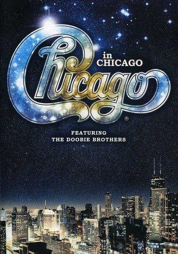 chicago classics - 5