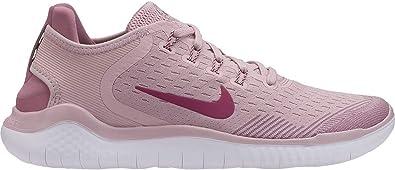 ef6364e59d4aa2 Nike Damen WMNS Free Rn 2018 Laufschuhe  Amazon.de  Schuhe   Handtaschen