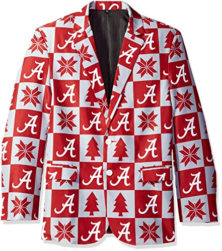 Alabama Crimson Tide Ugly Sweaters Price Compare