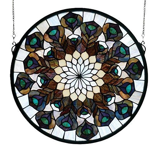 Meyda Tiffany 66805 Window ()