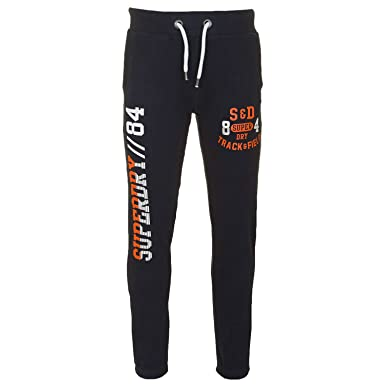 Et Pantalon UpuVêtements M70005pq Chandal Superdry 80wOPkn