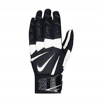 Nike Promo Hyperbeast 2 0 Leder Lineman Fussball Handschuhe