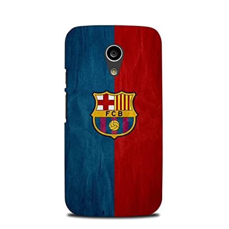 new products 907d9 82aaa theStyleO Moto G2 Designer case and Cover Printed: Amazon.in ...