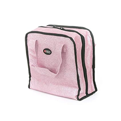 Roo Beauty - Bolsa organizadora para Accesorios de Costura ...