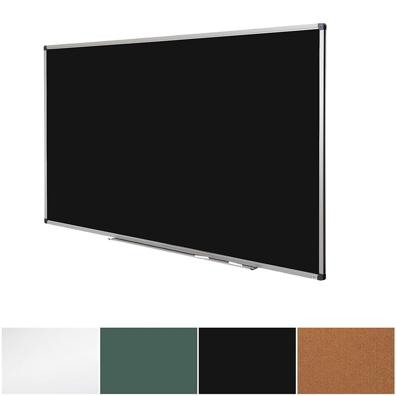 Chalkboards   Amazon.com   Office & School Supplies - Presentation Boards
