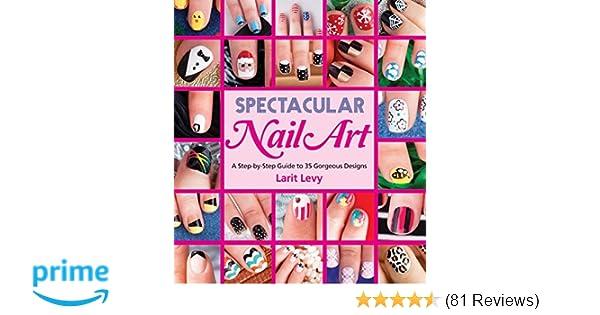 Nail Art Klutz Klutz Nail Art Craft Kit Crafts Hobbies Activity
