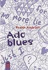 Ado blues par Andriat
