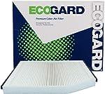 ECOGARD XC11577 Premium Cabin Air Filter Fits Ford Transit 150, 250,