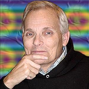 Mr. Dick Claassen