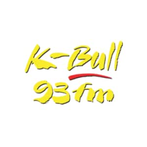 K-Bull 93