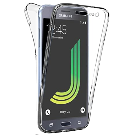 coque samsung galaxy j7 2016 360