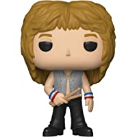 Figurine - Funko Pop - Rocks - Queen - Roger Taylor