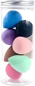 Sweepstakes: Makeup Sponge Blender Set in Different…