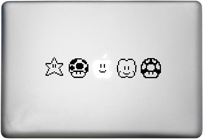 Top 10 Mac 15 Laptop