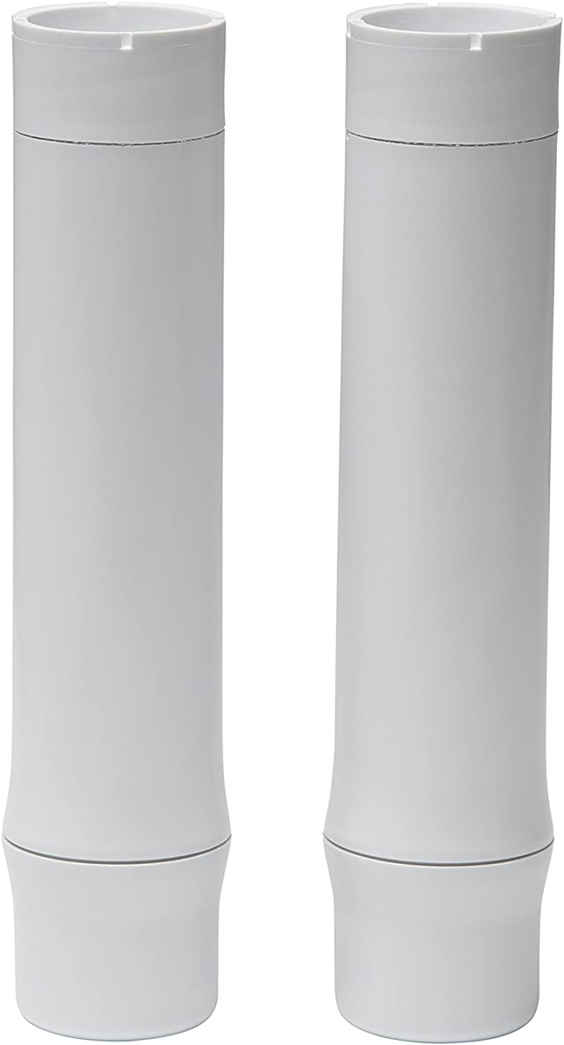 Glacier Bay HDGDUF4 Advanced Defense 6-Month Replacement Filter Set