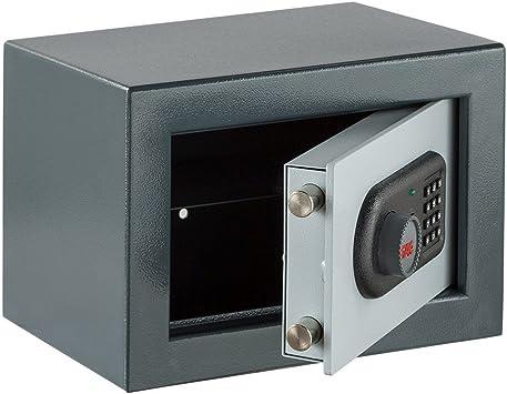 FAC 3070400 Arca Caudales Electrica Sobreponer 101-esp: Amazon.es: Bricolaje y herramientas