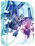 ガンダムビルドダイバーズ Blu-ray BOX 2 (スタンダード版)