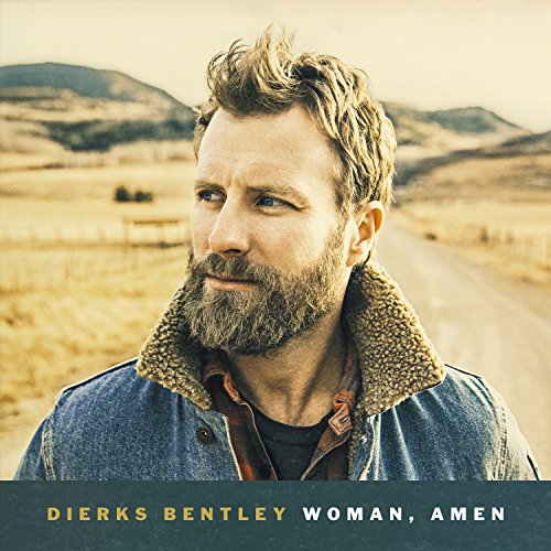 I hold on dierks bentley mp3 download