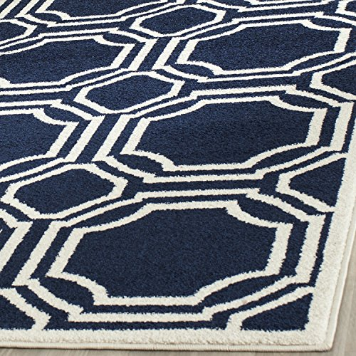 Area Rugs 6x9 Outdoor Amazon