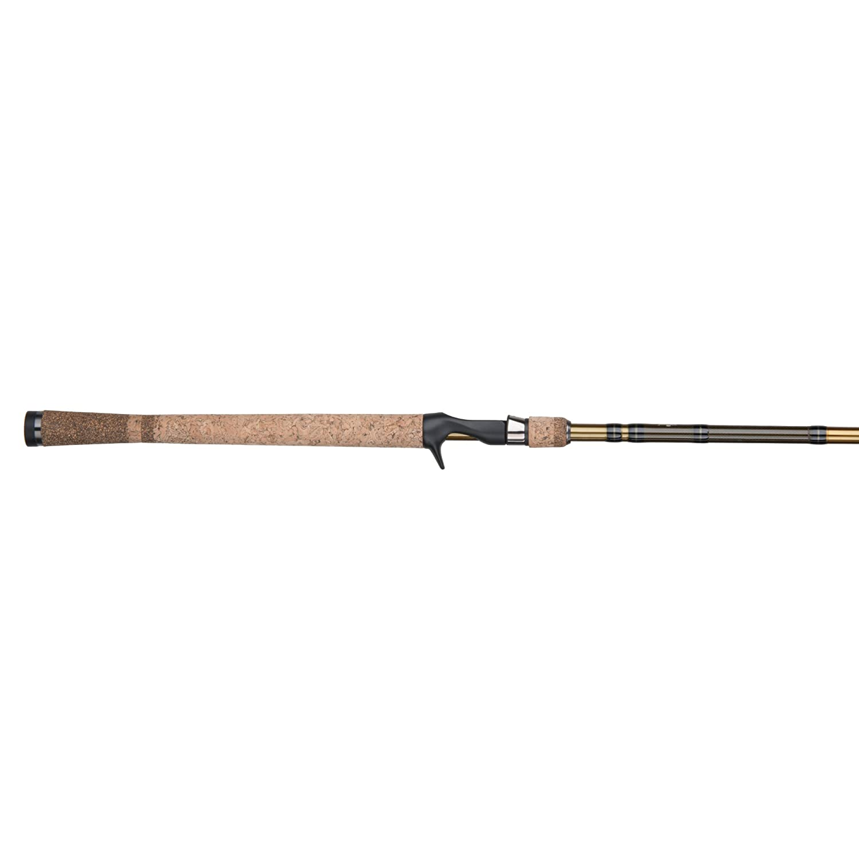 Fenwick Eagle Casting Fishing Rod Salmon Steelhead