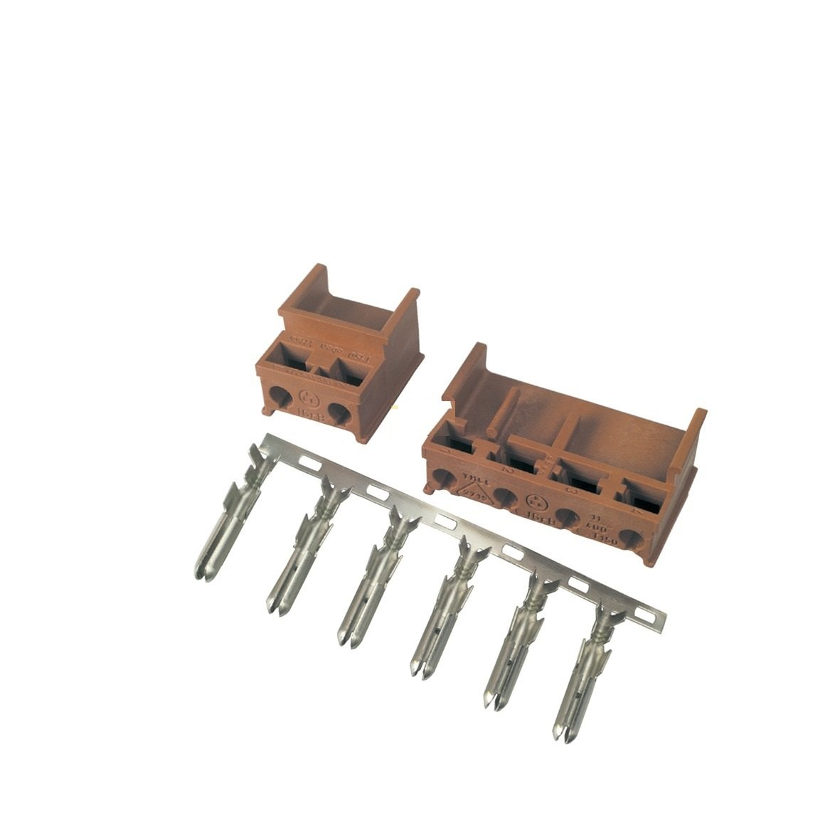 ORIGINAL Adapterkabel für Kochfeld Herd Whirlpool Bauknecht Ignis 481231028168