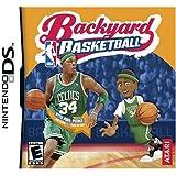 Backyard Basketball - Nintendo DS