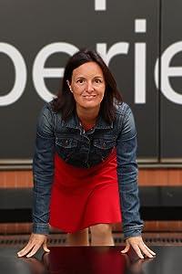 Carolin Schairer