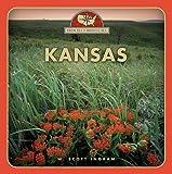Kansas (From Sea to Shining Sea)