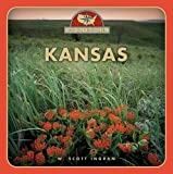 img - for Kansas (From Sea to Shining Sea, Second) book / textbook / text book