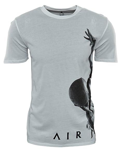maglietta uomo air jordan