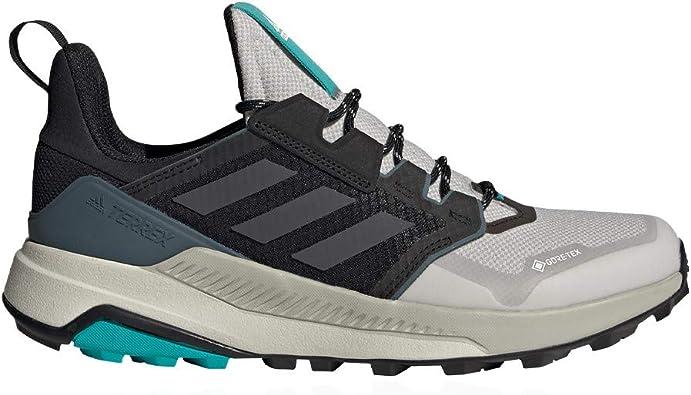 Adidas Terrex Trailmaker GTX wandelschoenen voor heren ...