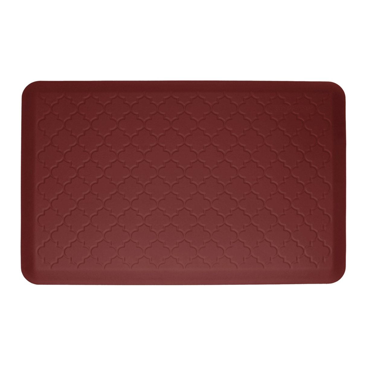 elite kitchen mat mats org reviews gel fatigue saccord best pro anti