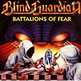 Battalions Of Fear [Import anglais]