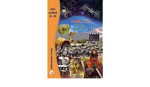 Berühmt Mathe Superstars Arbeitsblatt Zeitgenössisch - Mathematik ...