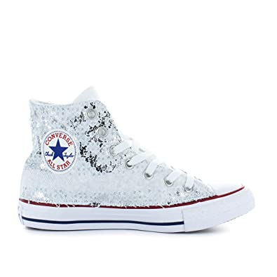 converse edition limitee femme
