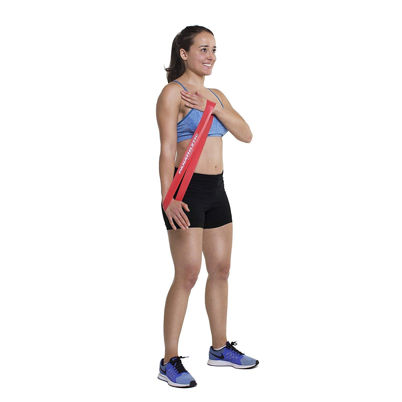 formula 2 vitaminas y minerales para mujer: Amazon.es: Deportes y aire libre