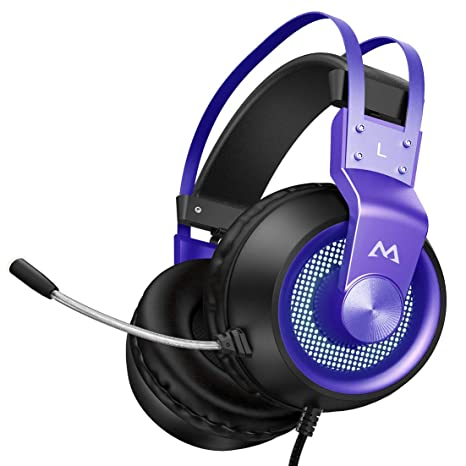 playstation gold wireless stereo headset pc driver