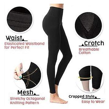 Amazon.com: Promisen - Calcetines para dar sueño a las ...