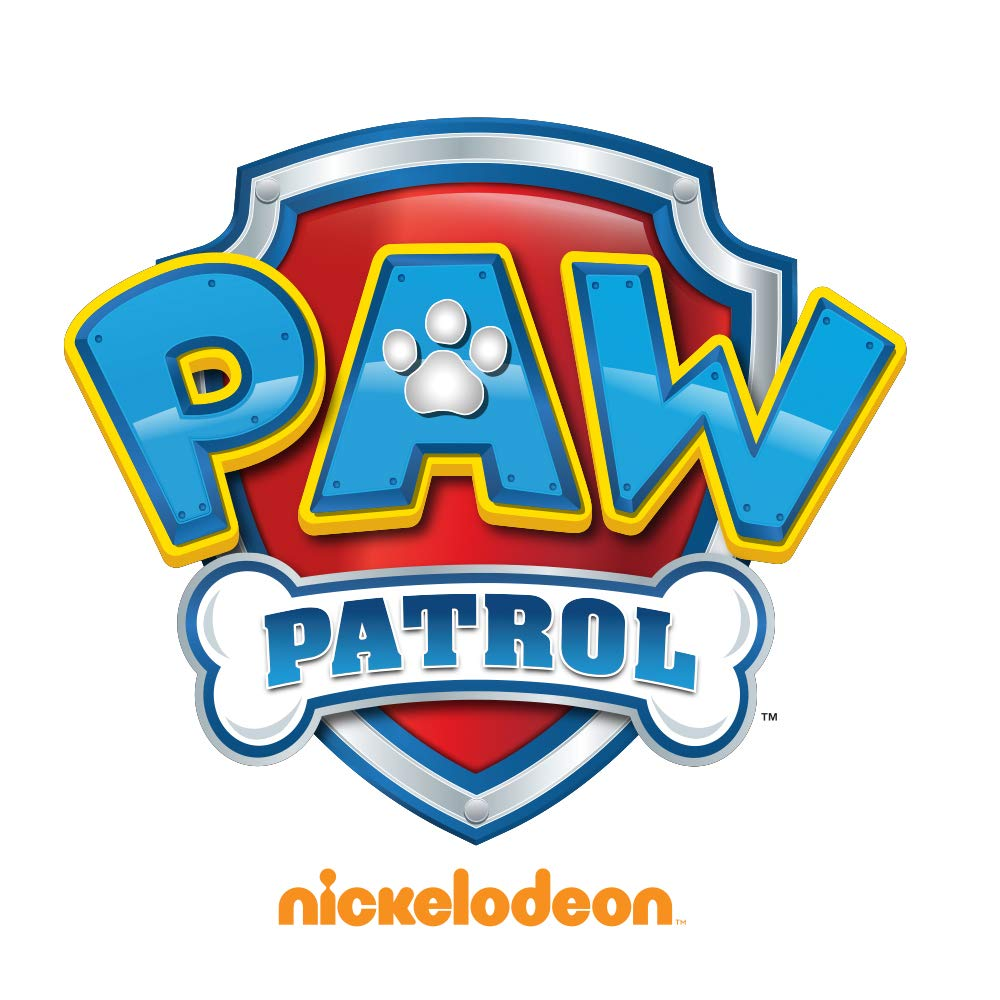 AMAV Paw Patrol Ice-Pops Truck Machine Kit for Kids - DIY Toy Make Your Own Paw Patrol Ice-Pops with Your Favorite Characters! by Nickelodeon (Image #2)